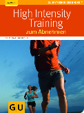 CoverHIT High Intensity Training